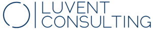 Luvent Consulting