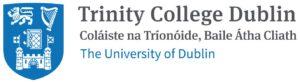 Trinity College Dublin | Tangent