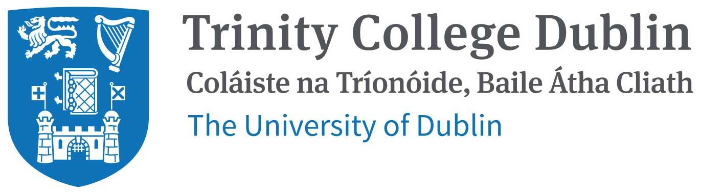 Trinity College Dublin   Tangent